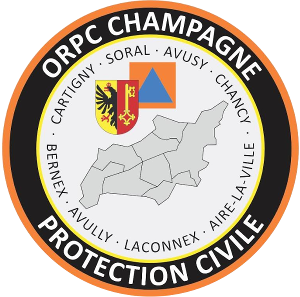 ORPC Champagne